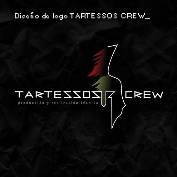 trabajo_tartessos_gra
