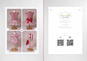 rosalyon4_inv2014